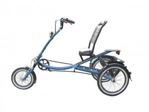 ScooterTrike16/20