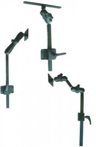 appui-tete-articule-polyamide