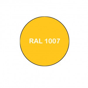 ral 1007