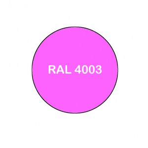 ral4003