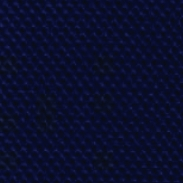998 960 Synthétique bleu foncé