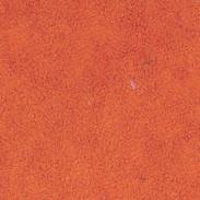 998 534 Velours orange