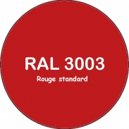Rouge Standard