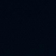 998 944 Coton noir