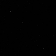 998 633 Velours noir