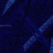 998 952 Coton bleu