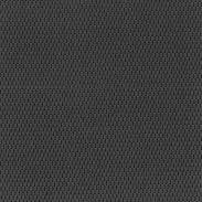 998 947 Coton gris