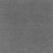 998 637 Velours gris
