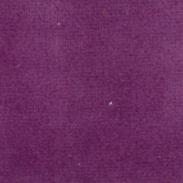 998..9820 Velours violet