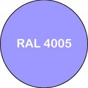 RAL 4005 Mauve