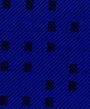 998 935 Coton bleu