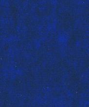 998 632 Velours bleu