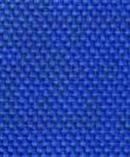 998 961 Synthétique bleu