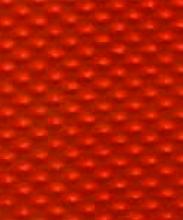 998 941 Synthétique orange
