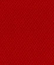 998 945 Coton rouge