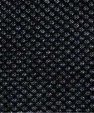 998 939 Synthétique noir