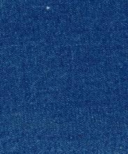 998 948 Jeans bleu