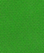 998 946 Coton vert