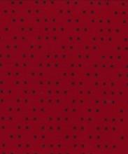 998 955 Coton rouge